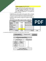 cours comptabilité analytique