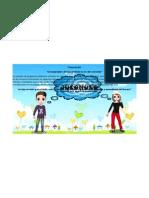 _Presentación.docx_