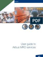 Media Object File MRO User Guide