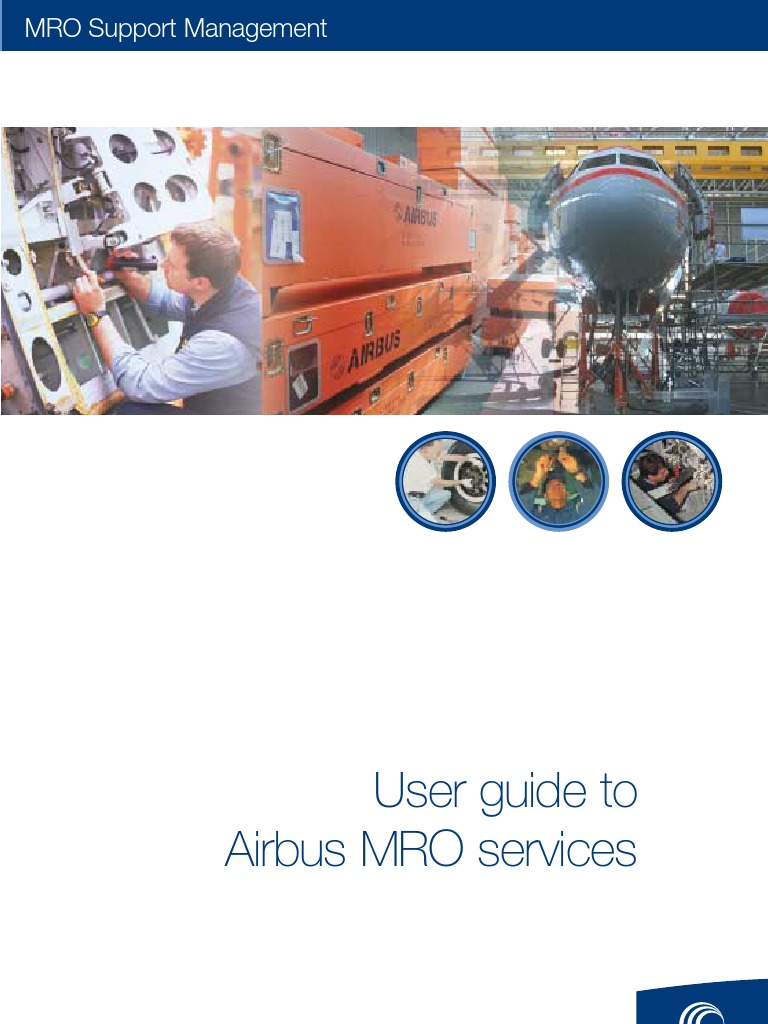 Media Object File Mro User Guide Airbus Fee
