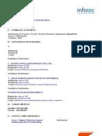 Modelo CV Infotec 2010 (3)
