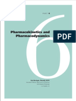 Introduction To Pharmacokinetics And Pharmacodynamics Tozer Epub