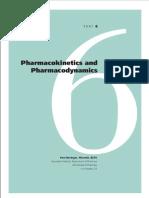 Introduction To Pharmacokinetics And Pharmacodynamics Tozer Epub