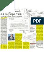 Corriere-110903