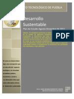 Plan Estudio Desarrollo Sust a-d 11