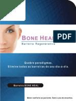 INP Bone Heal 2010