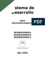 sistema_de_desarrollo_150