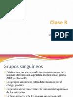_Anato-Fisiología