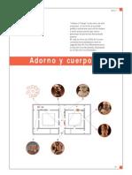 Adorno_y_cuerpo_pdf