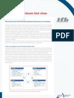 ifb-FastClose-E