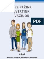 SUSIPAZINK IVERTINK VAZIUOK