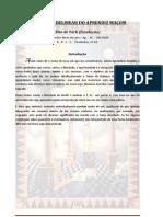a_tabua_de_delinear