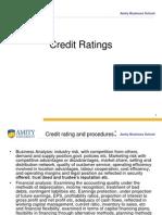 7ae9fCredit Ratings