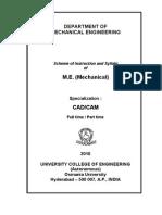 ME CAD-CAM_2010