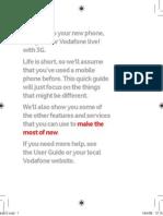 LG KF310 UserGuide