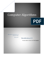 DAA_TM_Algorithms_Chapter1