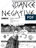 Negative Tendance 3