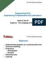 02 H191 W01 D01 2-2 V1.2 - Graphics - The Language of Design
