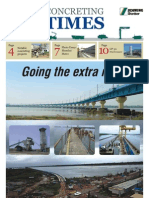 Concreting Times Newsletter Issue 2