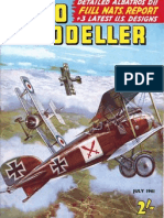 Aeromodeller_1961-07