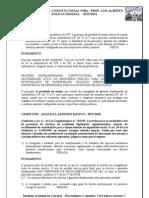 Simulado 2 Pf 02-07-11 Professor