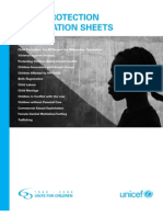 childprotectioninformationsheets-100615175141-phpapp01