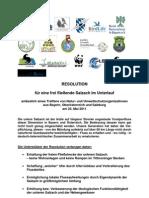 Resolution Salzach 2011erg