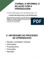 AULA09 - PEDAGOGIA DA AÇÃO PASTORAL-TERCEIRA ETAPA