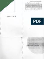 Adolescência_Folha004_ideal_cultural