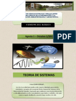MICROCURRICULO-TGS-IIS-2011