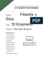 EMPIRISMO_(2)