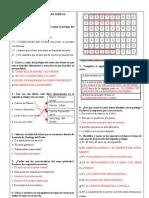 Copia Clases Desarrolladas 27 - 34 5ta.