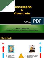 obesidadeemusculacao1