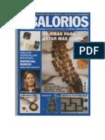 Crea Con Abalorios 03