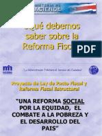 Presentacion RFP2