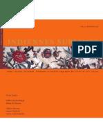 """""""Indiennes Sublimes"""", livre"""