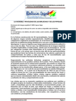 ACTUALIZACION-2- DE SEPTIEMBRE-2011