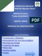 CASA_ECOLOGICA_3IM16[1]