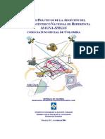 aspectos practicos_encd