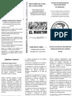 brochur MABC