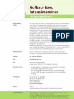Aromatherapie-Pflege Refresher Mai 2011 o (1)