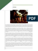 Revoltas Nativistas e Emancipacionistas (1)