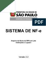 NFe-Layout-RPS-v2-2