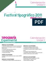 festivalTipo_calendarizacion