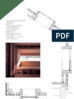 Weekend House in Karuizawa, Architects- Atelier Bow-Wow, Tokio