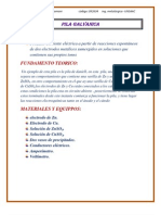 Pila Galvanica Practica n 3