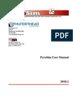 PyroSimManual