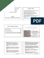 facilitación neuromuscular propioceptiva (fnp), el concepto kabat (presentación)
