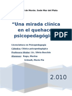 Tp Clinica Final
