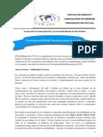 Proyectos147